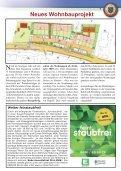 FF Steinberg-Rohrbach - Rohrbach-Steinberg - Page 7