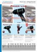 130 Nm* lösen: 950 Nm Tightening power-sockets: 90 ... - Profi-Tool.pl - Seite 4