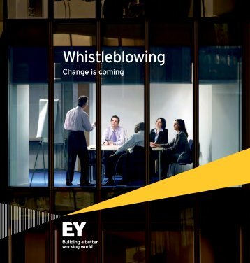EY-whistleblowing