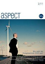 Wie sieht der Energievertrieb 2020 aus? - Process Management ...