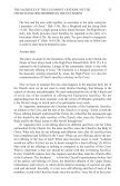2004 Summer.Vol25.#2.pdf - Coptic Church Review - Page 4