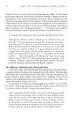 2004 Summer.Vol25.#2.pdf - Coptic Church Review - Page 5
