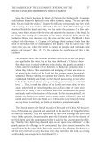 2004 Summer.Vol25.#2.pdf - Coptic Church Review - Page 6