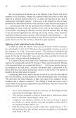 2004 Summer.Vol25.#2.pdf - Coptic Church Review - Page 7