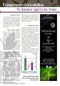Guide des Formations en Lorraine - Lorraine d'Arts - Page 4