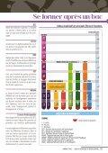 Guide des Formations en Lorraine - Lorraine d'Arts - Page 5