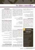 Guide des Formations en Lorraine - Lorraine d'Arts - Page 7
