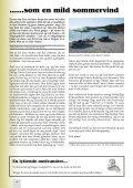 Menighetsbladet 02/13 - Den norske kirke i Drammen - Page 4