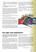 Menighetsbladet 02/13 - Den norske kirke i Drammen - Page 7
