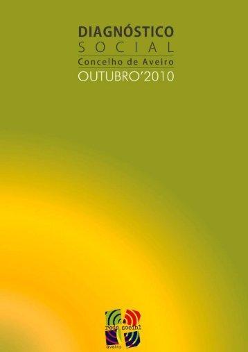Download - Câmara municipal de Aveiro