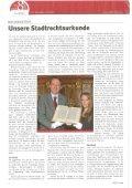 www.st-poelten.gv.at Nr. 5/ 2009 - Seite 2