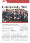 www.st-poelten.gv.at Nr. 5/ 2009 - Seite 4