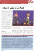 www.st-poelten.gv.at Nr. 5/ 2009 - Seite 5