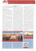 www.st-poelten.gv.at Nr. 5/ 2009 - Seite 6