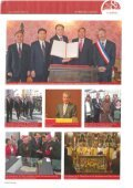 www.st-poelten.gv.at Nr. 5/ 2009 - Seite 7