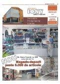 Arhitectul şef a demisionat! La Agnita se joacă teatru - Sibiu 100 - Page 3