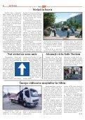 Arhitectul şef a demisionat! La Agnita se joacă teatru - Sibiu 100 - Page 4