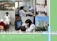Carta Dei Servizi.pdf - Oasi Città Aperta