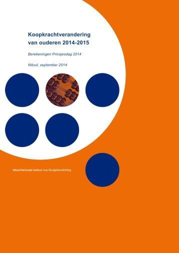 koopkracht-2015-ouderenbonden-prinsjesdag-2014-1