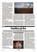 opslag 5 mb - Dansk Vietnamesisk Forening - Page 5