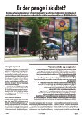 opslag 5 mb - Dansk Vietnamesisk Forening - Page 7