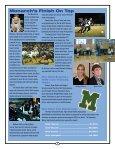 winter 200 9 newsletter - McGANN Mercy - Page 4