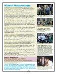winter 200 9 newsletter - McGANN Mercy - Page 6
