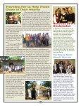 winter 2011 newsletter - McGann-Mercy High School - Page 2