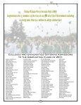 spring-summer 2011 newsletter - McGann-Mercy High School - Page 2