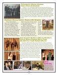 spring-summer 2011 newsletter - McGann-Mercy High School - Page 4