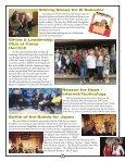 spring-summer 2011 newsletter - McGann-Mercy High School - Page 6