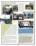 spring-summer 2011 newsletter - McGann-Mercy High School - Page 7