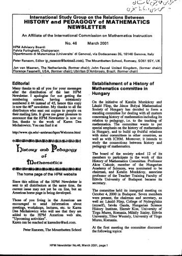 The Scientific heritage of Abū Sa'īd Ahmad ibn Mohammad ibn