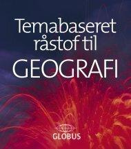 GLOBUS FOLDER.pdf - Gyldendal