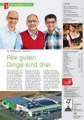 zum Oktoberfest - Rittner Food Service GmbH & Co. KG - Page 3