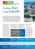 zum Oktoberfest - Rittner Food Service GmbH & Co. KG - Page 4