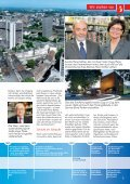zum Oktoberfest - Rittner Food Service GmbH & Co. KG - Page 5