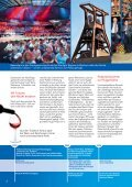 zum Oktoberfest - Rittner Food Service GmbH & Co. KG - Page 6