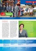 zum Oktoberfest - Rittner Food Service GmbH & Co. KG - Page 7