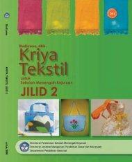 smk11 KriyaTekstil Budiyono.pdf - e-Learning Sekolah Menengah ...