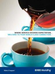 2010 Restaurant Brochure (SBU).indd - Hospitality Technology