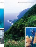 Read article - Visit Azores - Page 3