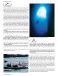 Read article - Visit Azores - Page 4