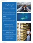 Read article - Visit Azores - Page 6