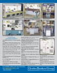 Information - Page 5
