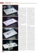 L'azienda del mese - Promedianet.it - Page 3