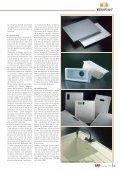 L'azienda del mese - Promedianet.it - Page 4