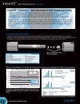 VisionHT™ Columns - Page 2