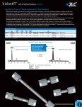 VisionHT™ Columns - Page 3