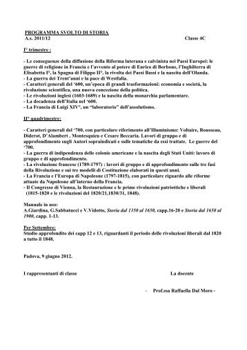 liceo biologico boscardin vicenza italy - photo#46